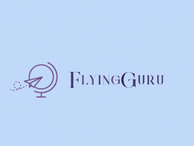 FlyingGuru